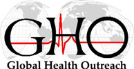 Operation New Life Partners with Global Health Outreach