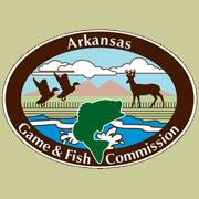 arkansas_game_and_fish_commission