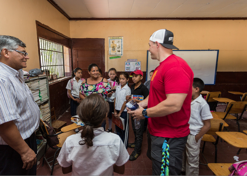 san_matias_honduras_education_missions